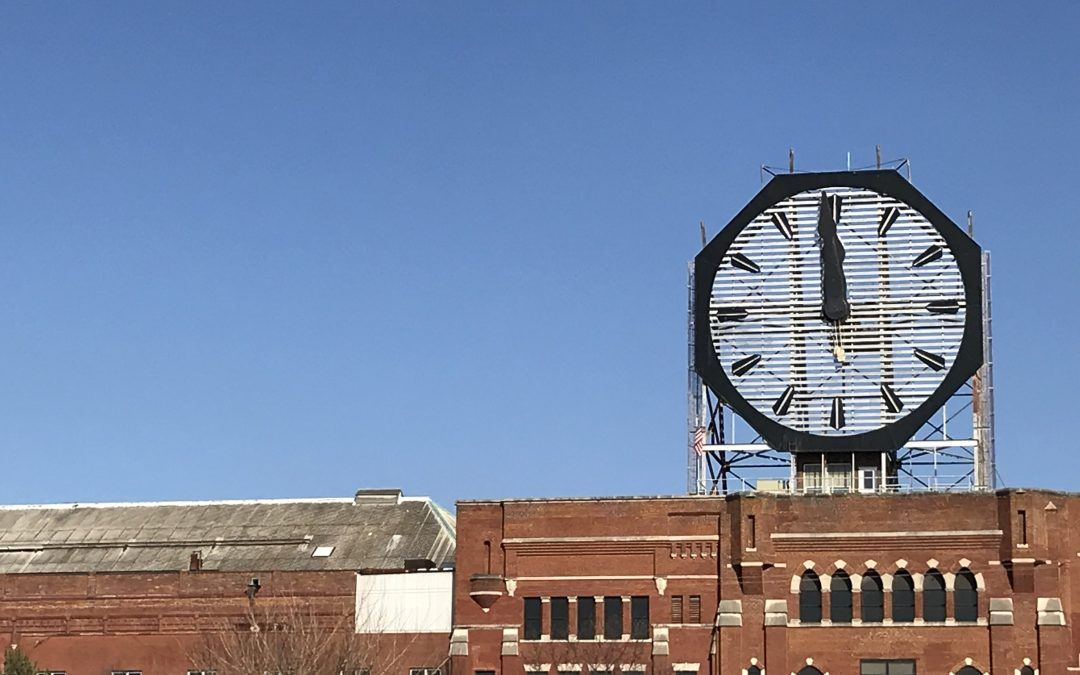 Clarksville sends TIF to education, downtown project