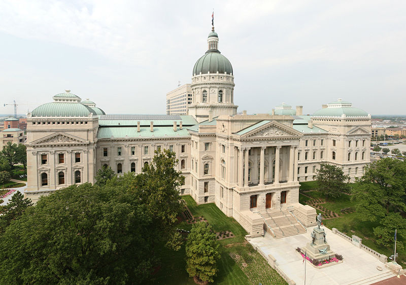 Legislative Summary – January 17, 2020