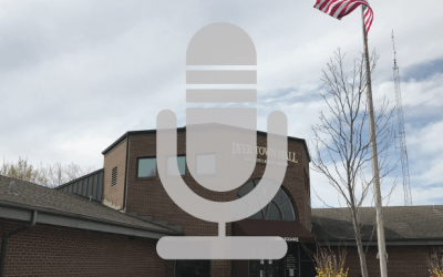 Aim Hometown Innovations Podcast: Episode 18