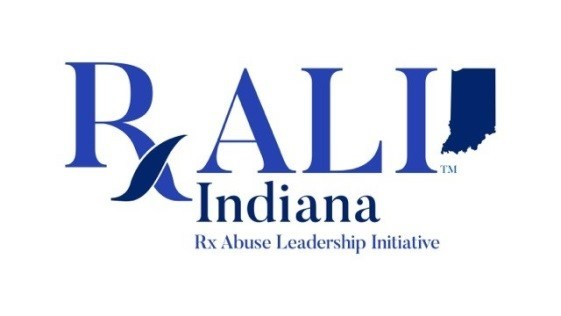 Accelerate Indiana Municipalities, Local Officials Join Together to Combat Opioid Epidemic