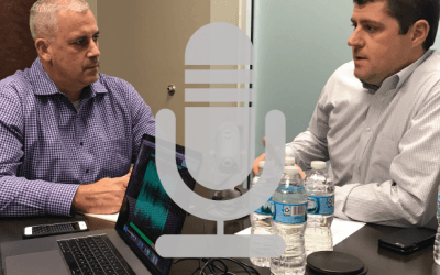 Aim Hometown Innovations Podcast: Episode 36