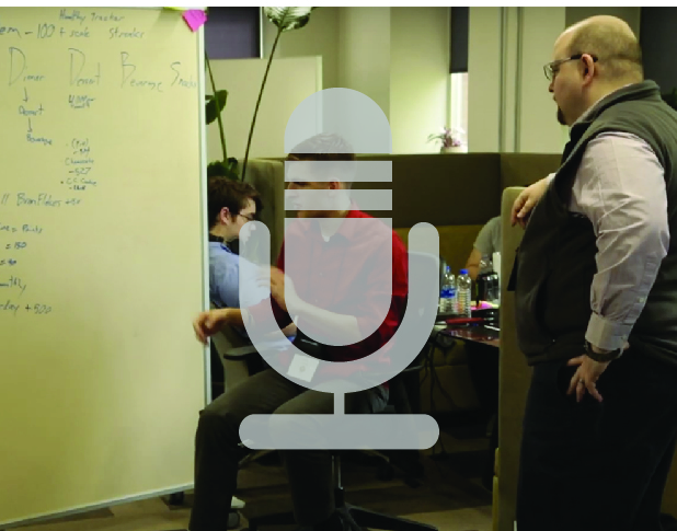 Aim Hometown Innovations Podcast: Episode 49