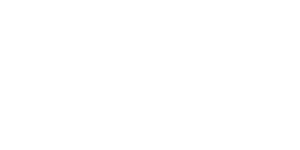 American Structurepoint: Harvesting Value from your Wastewater Treatment Plant