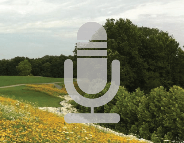 Aim Hometown Innovations Podcast: Episode 62