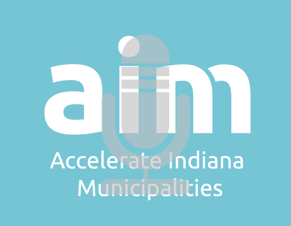 Aim Hometown Innovations Podcast: Episode 63