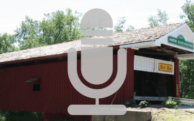 Aim Hometown Innovations Podcast: Episode 65