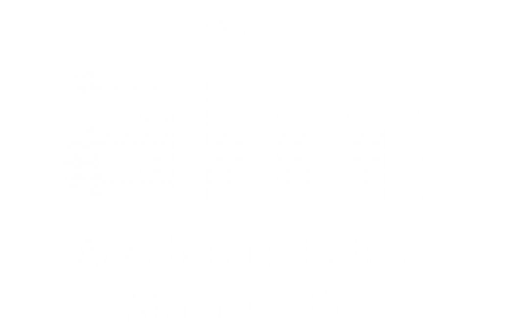 Aim, AIC Support CARES Act Local Funding