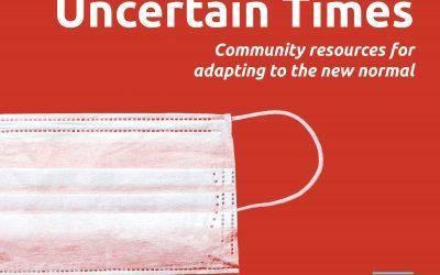 Aim Hometown Innovations E-Magazine, Issue 4