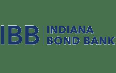 Indiana Bond Bank Hoosier Equipment Lease Purchase Program (HELP)