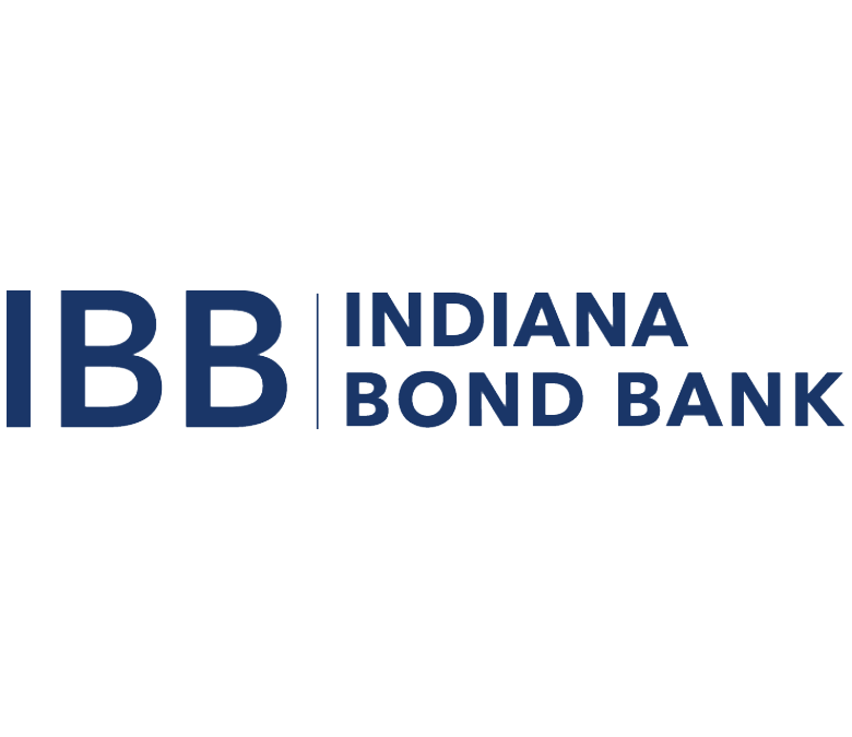Indiana Bond Bank Hoosier Equipment Lease Purchase Program (HELP)