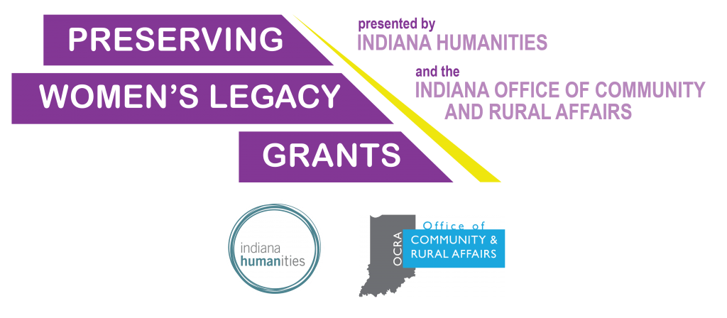 Three Main Streets awarded grants to preserve women's history