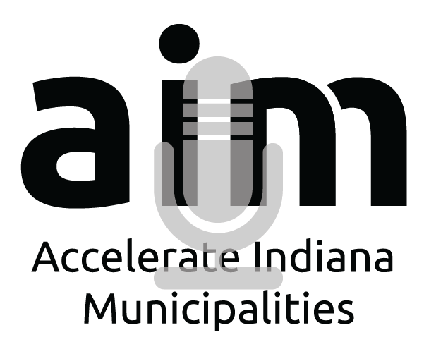 Aim Hometown Innovations Podcast: Episode 69