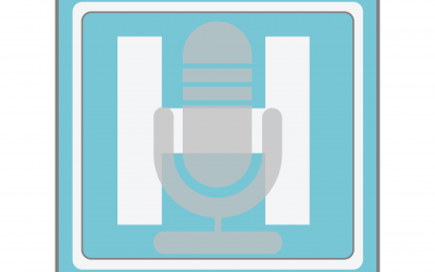 Aim Hometown Innovations Podcast: Episode 71