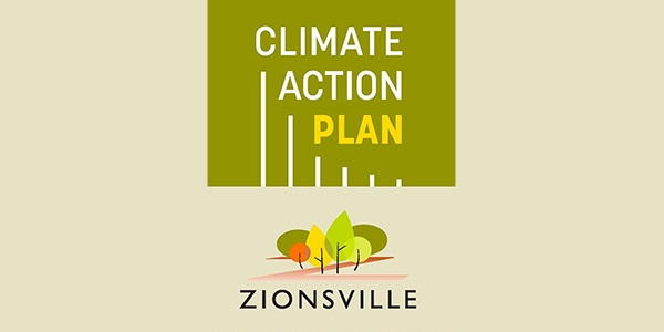 Zionsville releases Climate Action Plan