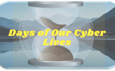 Indiana Bond Bank: Days of our Cyber Lives Podcast