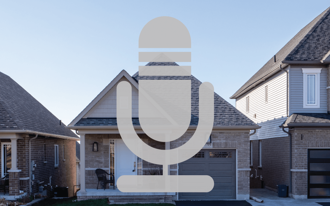 Aim Hometown Innovations Podcast: Episode 80